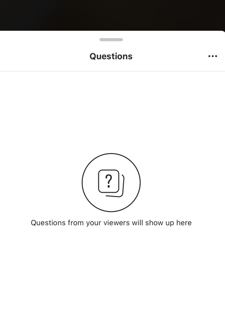 go-live-on-instagram