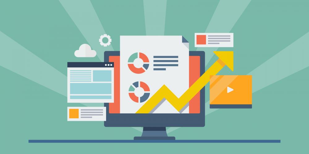 9 Simple & Fast Ways to Elevate Your Content via @alexanderkesler