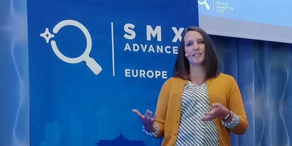 SMX Overtime: Rise of the PPC geek