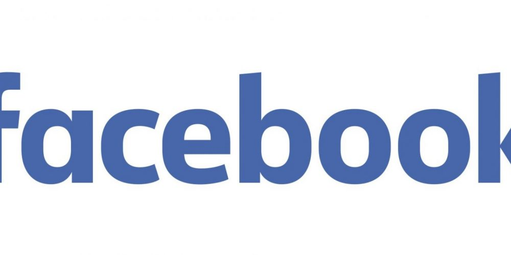 Facebook Expands Access to Brand Collabs Manager, Adds New Insights to Creator Studio