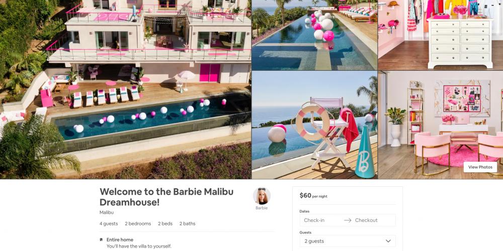 Travel SEO: 8 Ways to Build Links & Get Press as a Travel Brand via @josephrobison