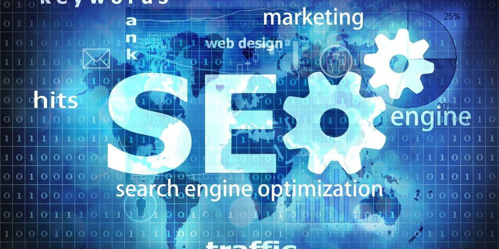 How to find your ideal SEO agency
