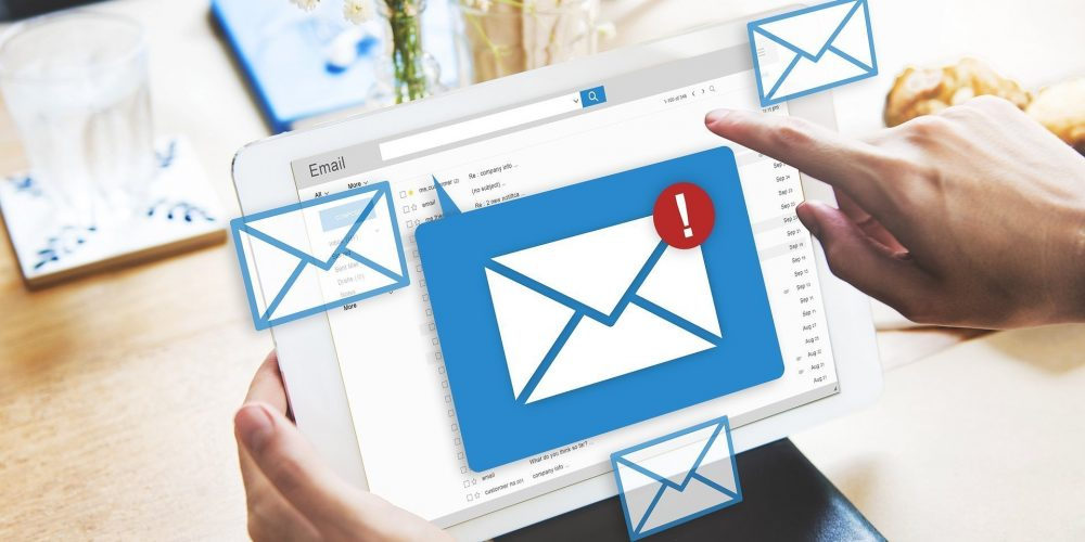 20 Email Marketing Dos and Don'ts for More Effective Email Campaigns [Infographic]