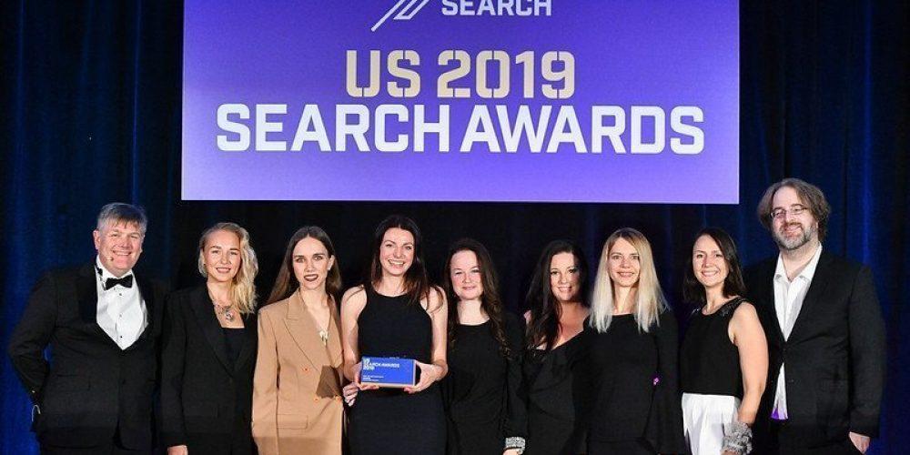 Announcing the U.S. Social Media Communications Awards 2020 via @jessraecrom