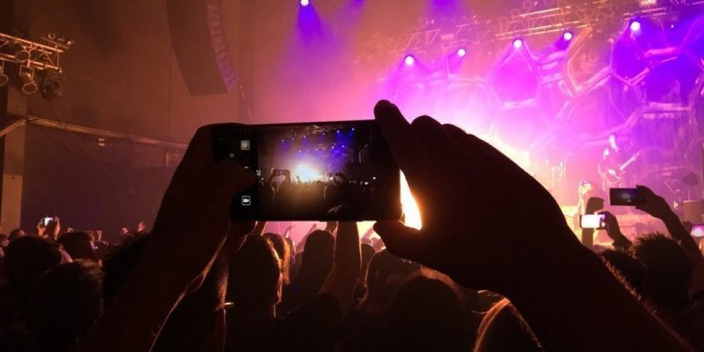 13 Ways to Boost Your Event Marketing Efforts with Video