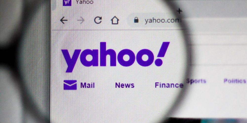 Yahoo Extends Deadline for Deletion of Yahoo Groups Data via @MattGSouthern