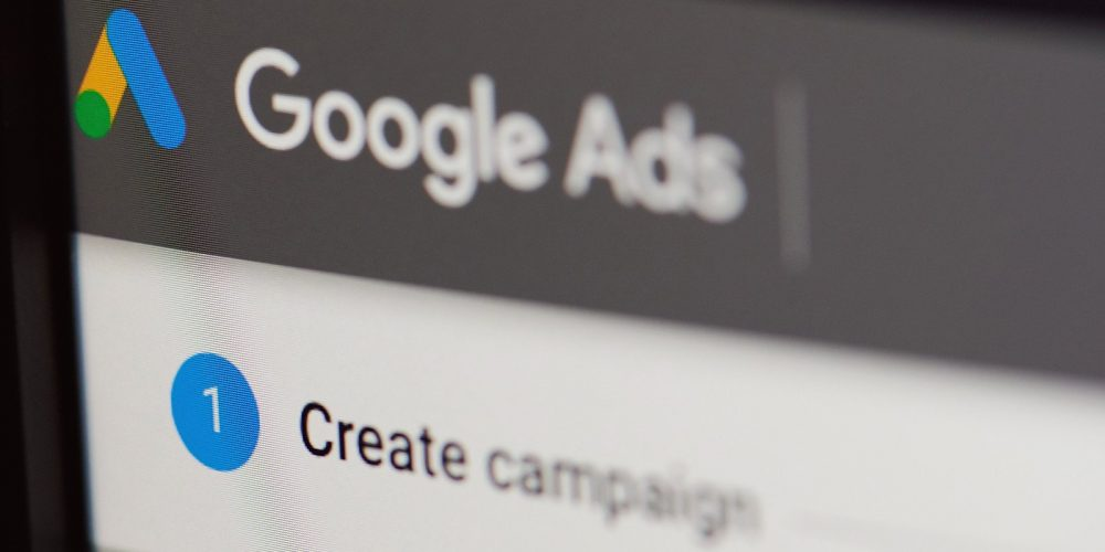 Google Ads Editor Gets New Features & Support For New Campaign Types via @MattGSouthern
