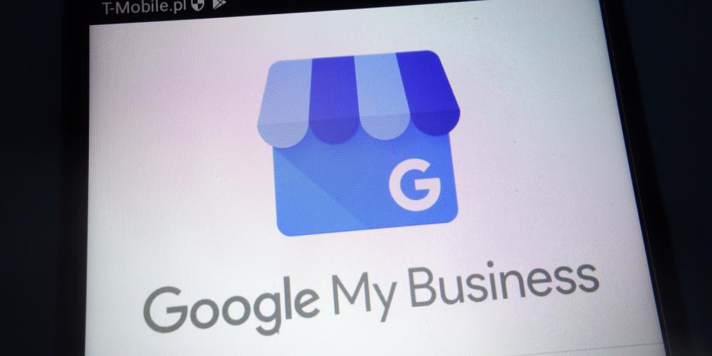 4 Tips to Boost Your Google My Business Profile via @krisjonescom
