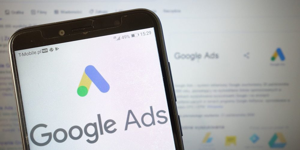Google Ads Rolls Out 2 New Tools for Responsive Search Ads via @MattGSouthern