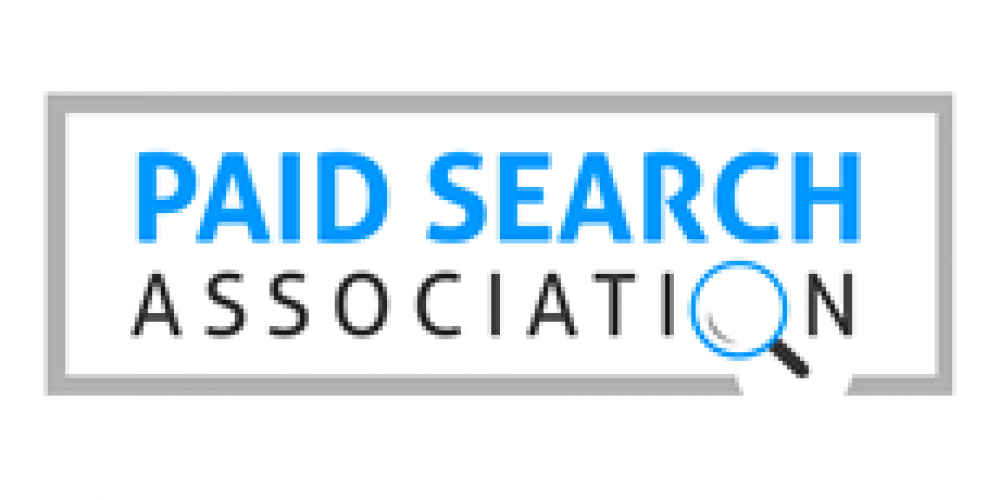 Paid Search Association Launches First-Ever Non-Profit to Help PPC Pros via @MattGSouthern