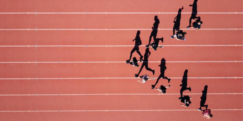 5 Strategic 'Must-Haves' to Diversify Your Digital Marketing via @LWilson1980