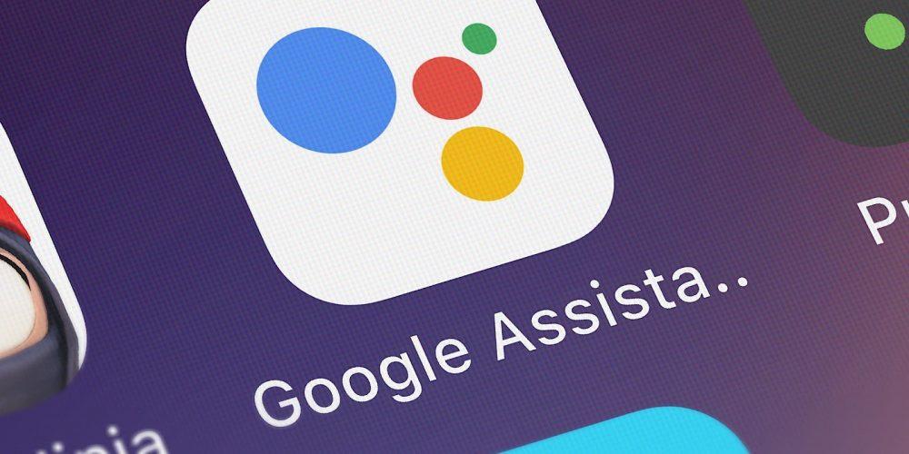 Google Assistant Now Has 500 Million Users Worldwide via @MattGSouthern