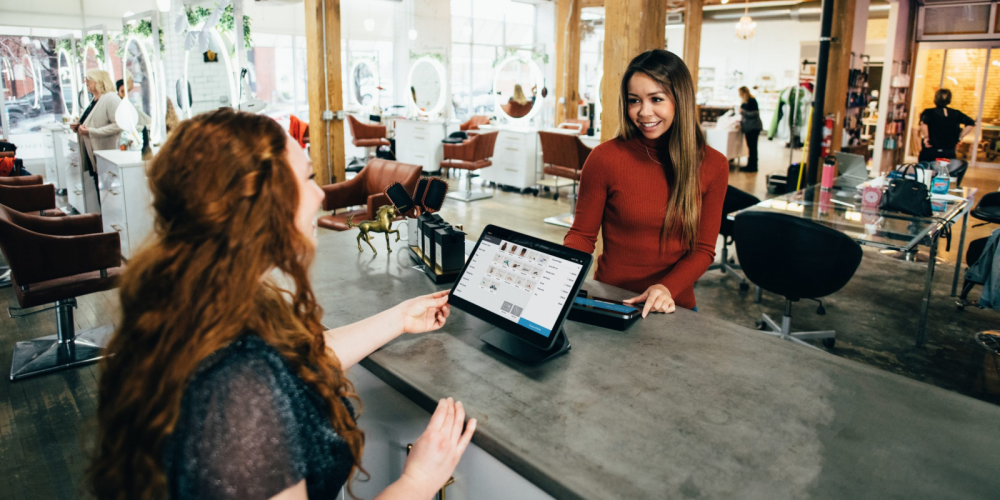 8 Techniques to Get More Customer Reviews for Your Local Business via @DholakiyaPratik