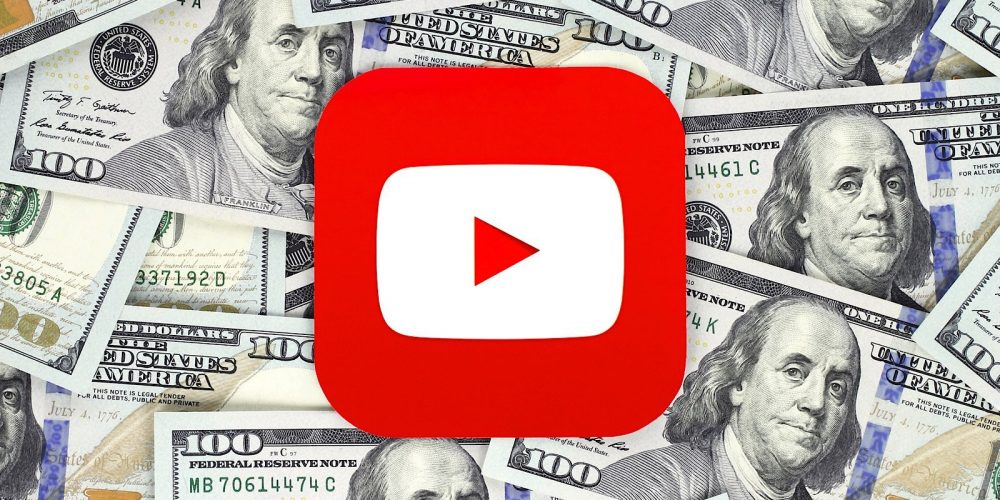 YouTube's COPPA Changes Begin Today, Possibly Affecting Creator Revenue via @MattGSouthern