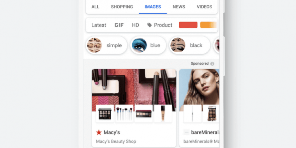 Google on building a better holiday omnichannel strategy