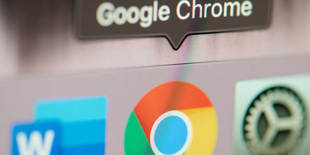 Google Chrome Update Introduces a New Type of Privacy Concern via @MattGSouthern