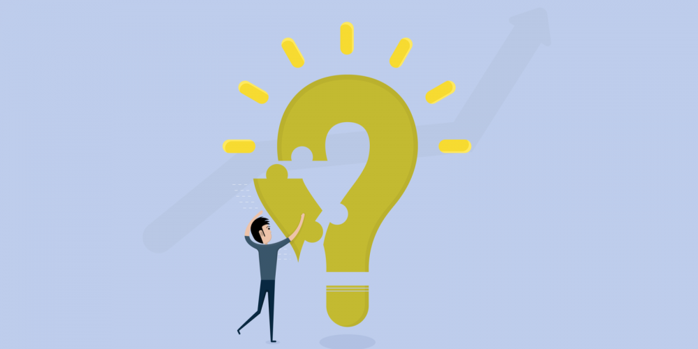 Answer All the Important Questions: Actionable Tasking via @alanbleiweiss