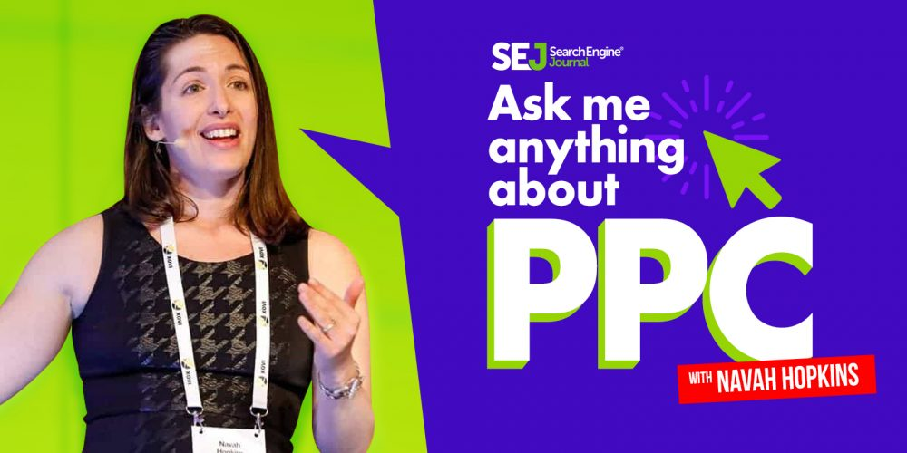Ask Me Anything About PPC: Introducing Our New Monthly Column via @MrDannyGoodwin
