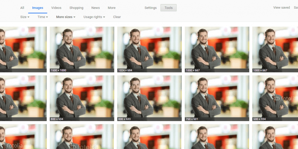 11 Important Image SEO Tips You Need to Know via @annaleacrowe