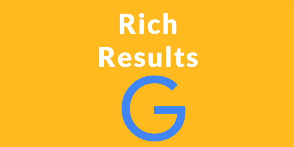 Google Ends Rich Results for Data-Vocabulary.org Structured Data via @martinibuster
