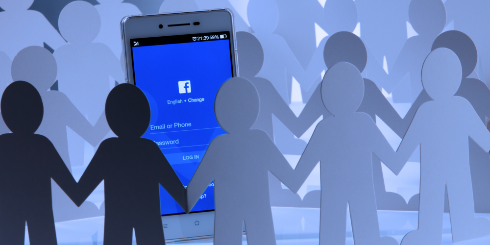 How to Pixel Your Facebook Group Members & Why You Should via @GaryLHenderson