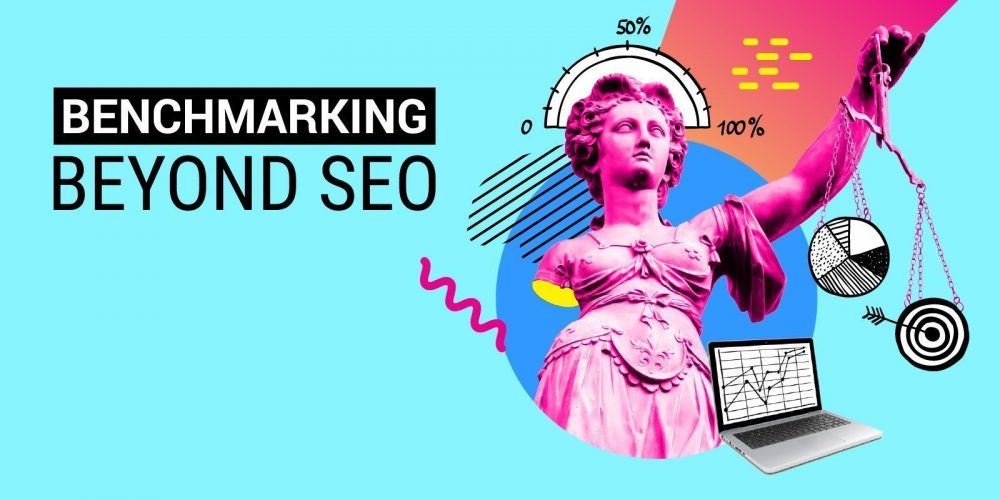 Benchmarking Beyond SEO: What Competitors' Website Traffic Can Reveal via @semrush