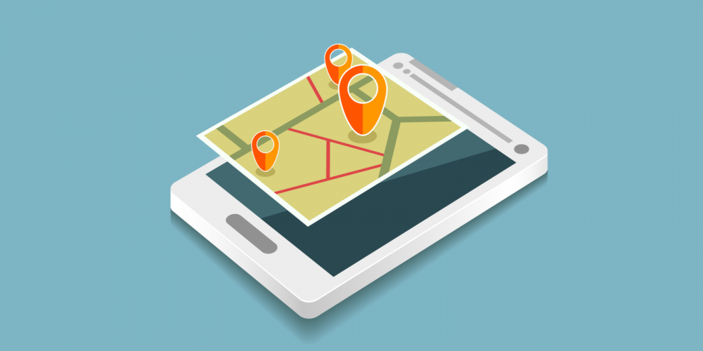 How to Use Location Data to Outsmart Competitors & Win Market Share via @brentcsutoras