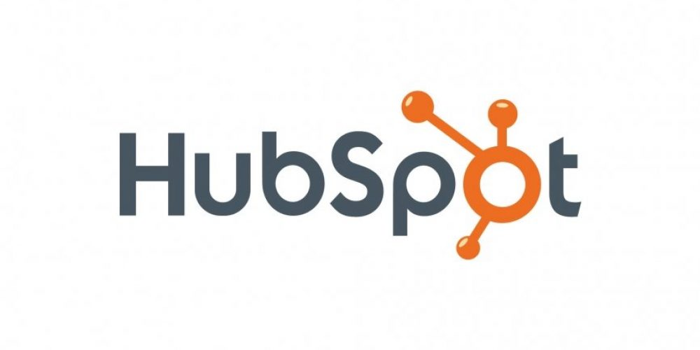 How HubSpot Uses Long-Form Video to Build a Brand