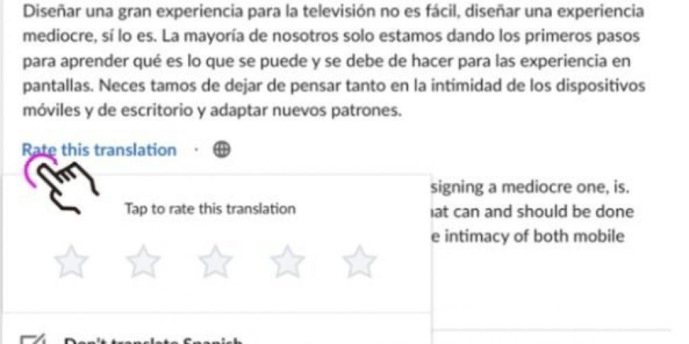 LinkedIn Adds New Language Translation Settings to Broaden Usage Capacity
