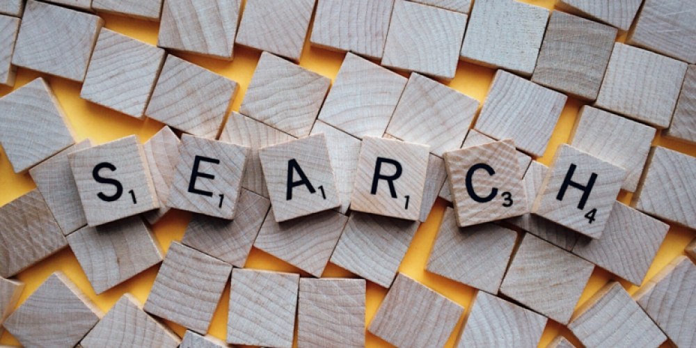 SEO in 2020: What Role Do Keywords Play? via @Kammie_Jenkins