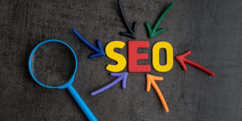 The benefits of using SEO software