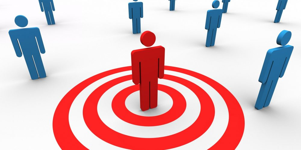 Smart Targeting: The Better Way to Reach Audiences & Customers