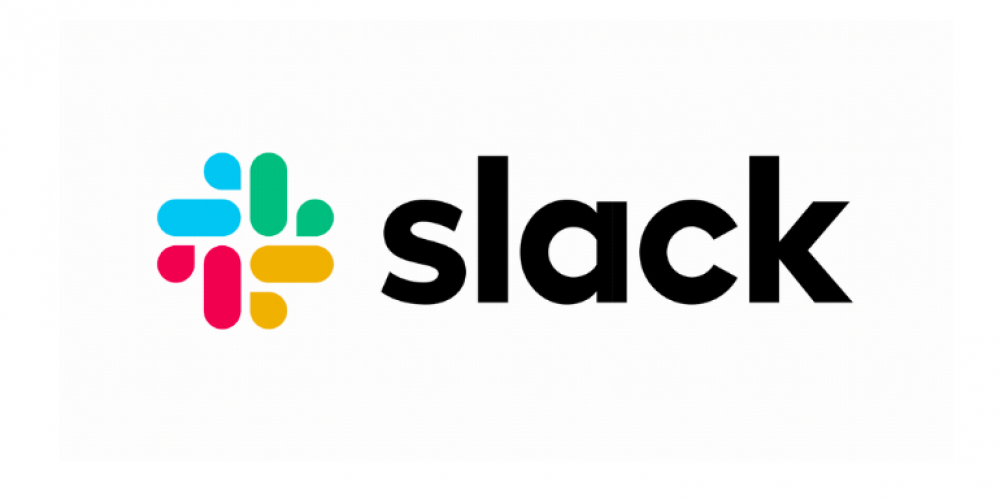 How to Find Subject Matter Experts Using Slack & Other Web Communities via @s_watts_seo
