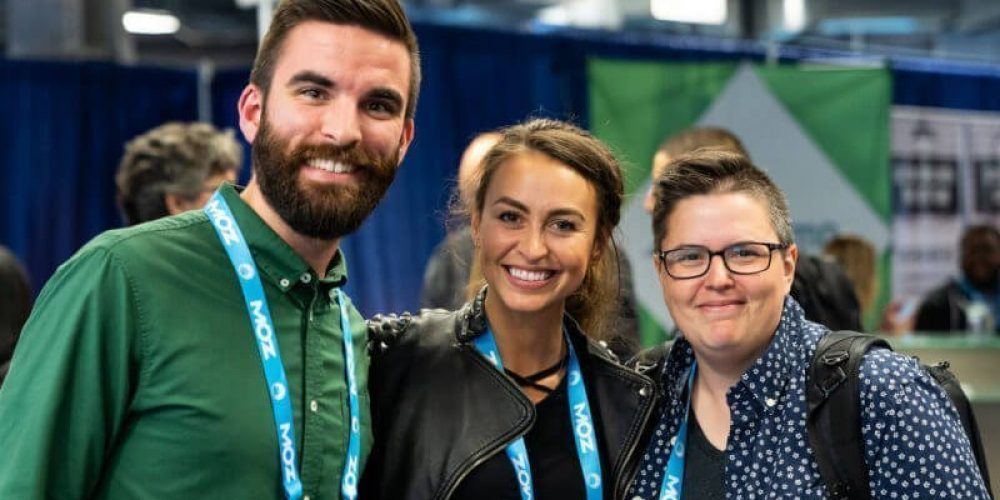 Your inside look at SMX East