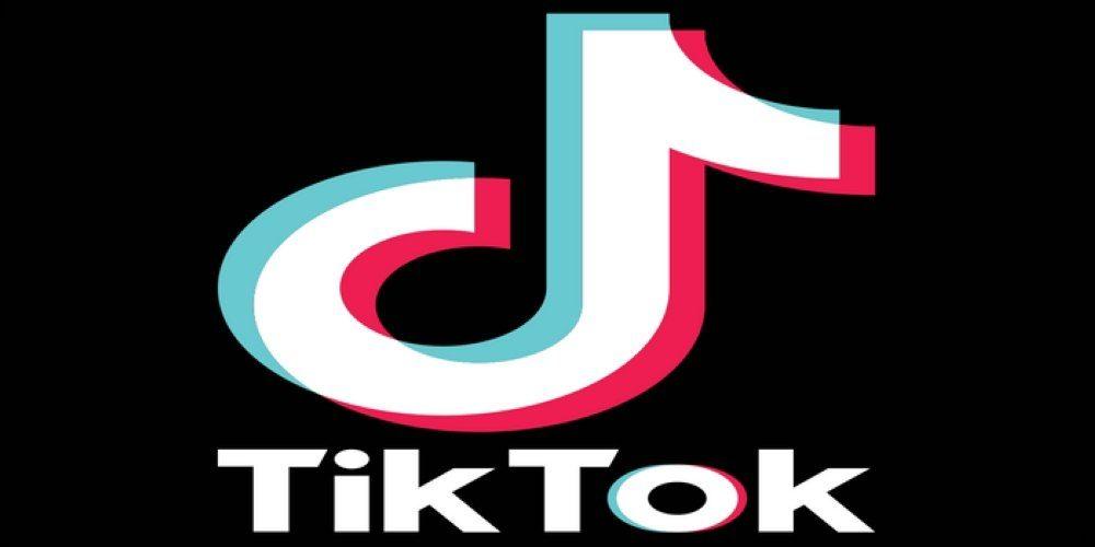 SMT Expert Roundup: The Future of TikTok