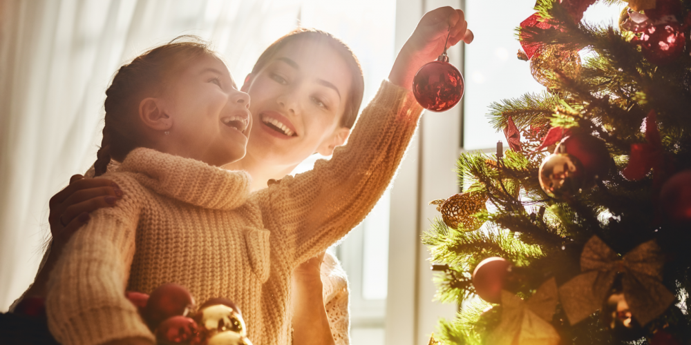 Did John Lewis Create One of the Top 2019 Christmas Adverts? via @gregjarboe