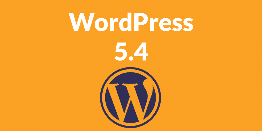 WordPress 5.4 Will Add Lazy-Loading to All Images via @martinibuster