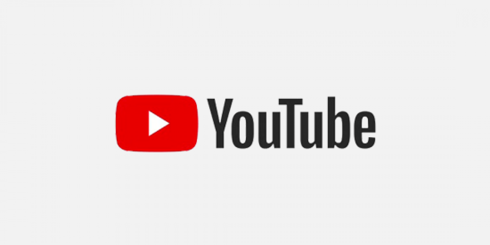 YouTube Adds 'Super Stickers', Option to Add @Mentions in Video Titles