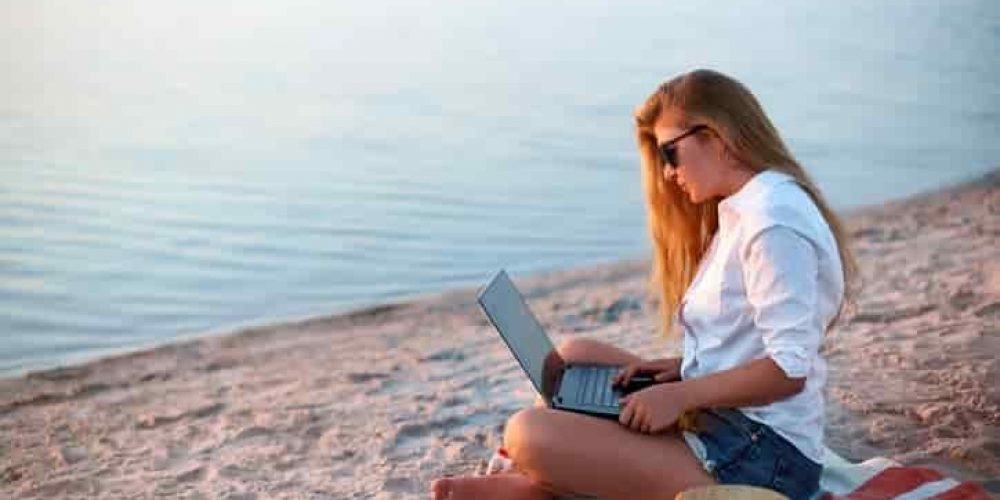 5 Remote Work Myths to Leave Behind in 2020