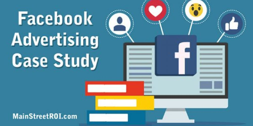 2 Facebook Case Studies – Leads for Less than $2!