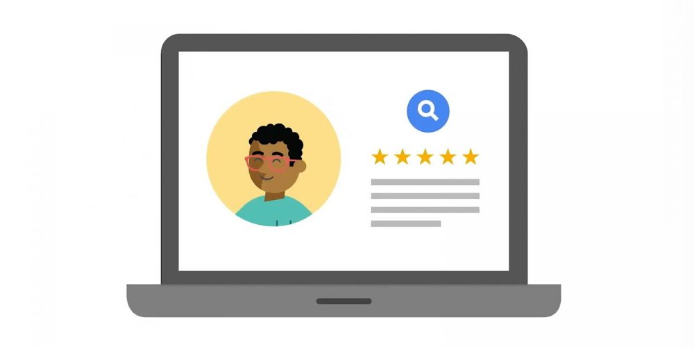 Google Recommends Hiring SEOs in New 'Search for Beginners' Video via @MattGSouthern