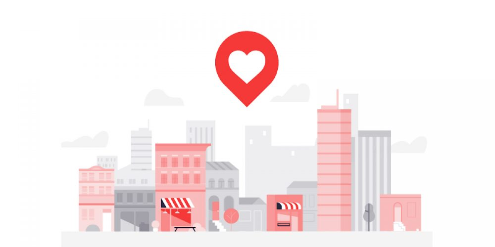 Yelp Launches Efforts to Help Local Businesses Impacted By COVID-19 via @MattGSouthern
