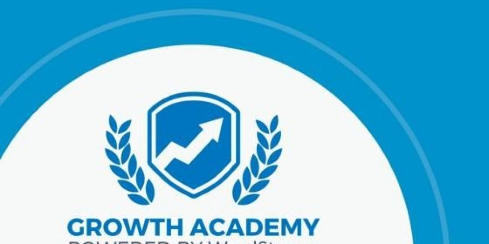 Growth Academy: Your Online Advertising Training Made Easy via @wordstream