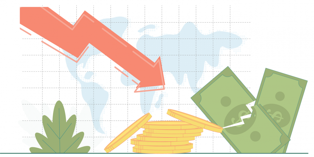 How SEO Agencies Can Stay Profitable During a Downturn via @lorenbaker