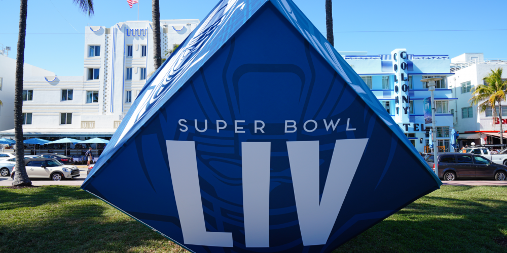 Is a Super Bowl Ad the Equivalent of Lighting Money on Fire? via @gregjarboe