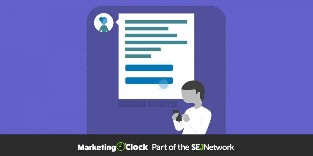 LinkedIn's New Ad Unit & This Week's Digital Marketing News [PODCAST] via @shepzirnheld