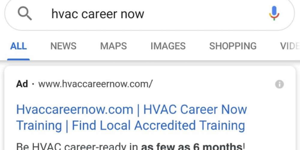 How to Use Forced Bold Text in Google Search Ads via @iansherk