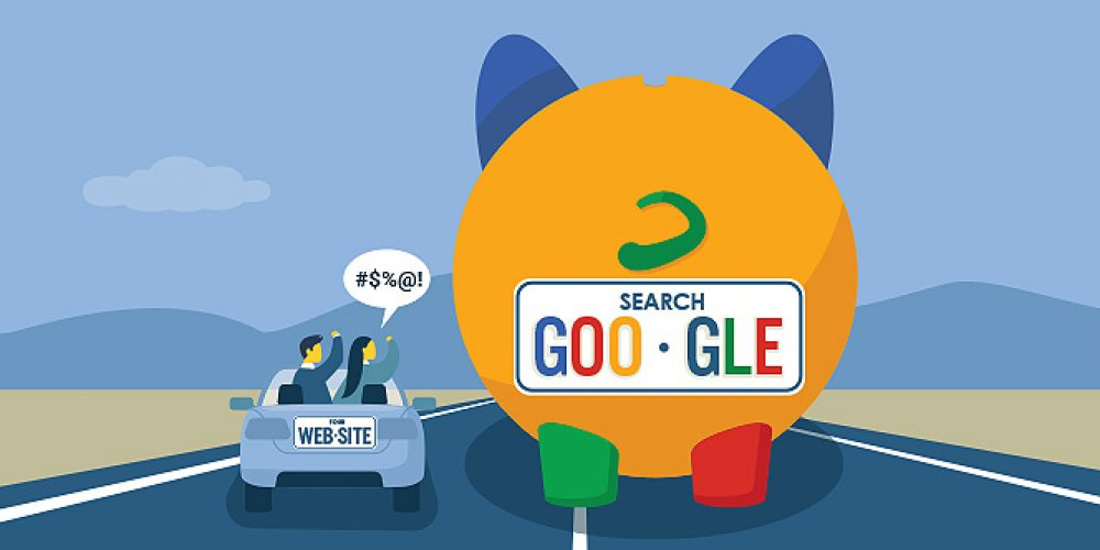Zero-Click Searches: How to Get Back Your Lost Google Traffic via @lorenbaker
