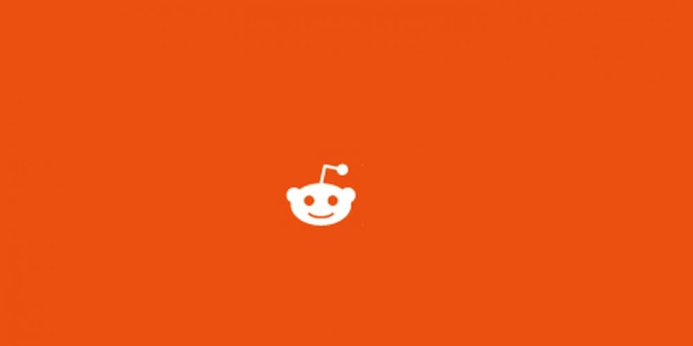 Reddit Announces New Partnership With Tagboard to Facilitate Connection With TV Broadcasters