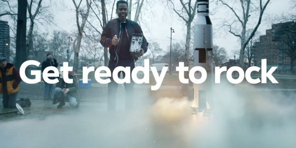 Facebook Launches Previews of Upcoming Super Bowl Ad